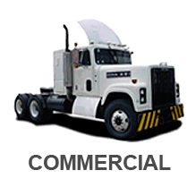 commercial vehicle and truck registration tag shop, San Diego