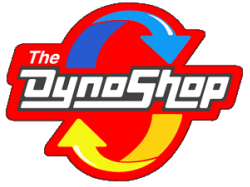 Auto Repair in Santee, CA | The Dyno Shop