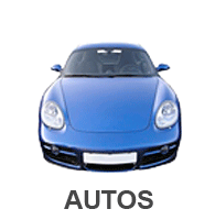 auto registration tag shop, San Diego